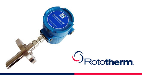 rototherm_products_densicheck