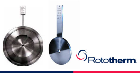 rototherm_products_restriccion